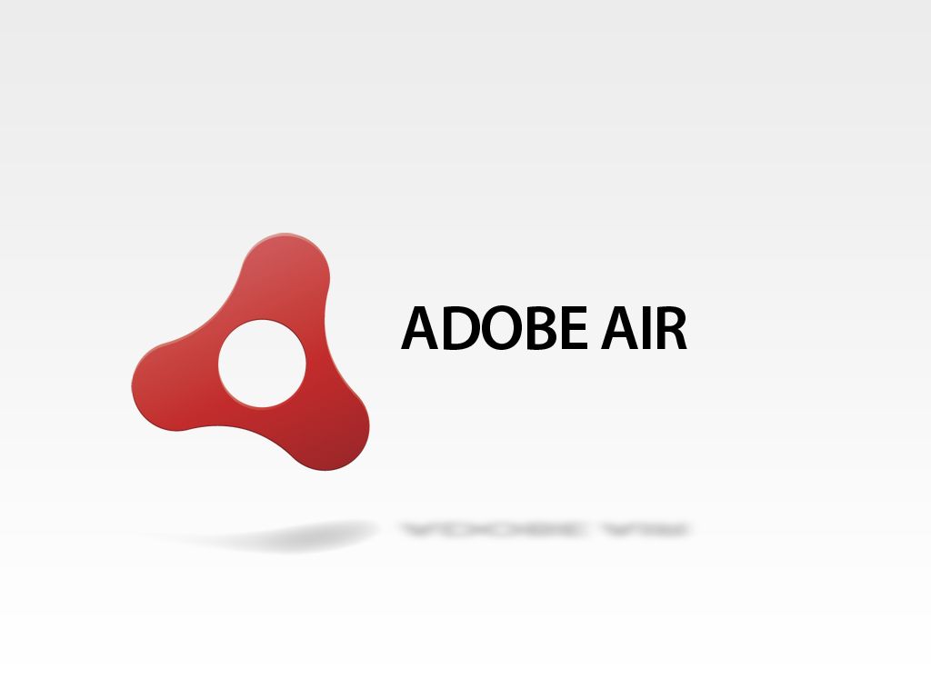 Install Adobe AIR on Ubuntu/Linux