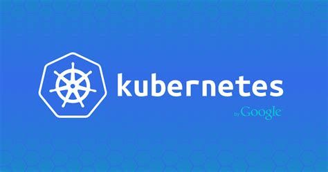 Google Kubernetes Engine (ALC 4.0 Cloud Challenge I)